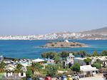 Naoussa Paros | Cycladen | Griekenland foto 103