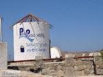 JustGreece.com Porto Paros Naoussa | Cycladen | Griekenland foto 108 - Foto van De Griekse Gids