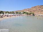 Kolimbithres (Kolymbithres) Paros | Griekenland foto 2 - Foto van De Griekse Gids