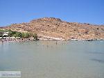 Kolimbithres (Kolymbithres) Paros | Griekenland foto 3 - Foto van De Griekse Gids
