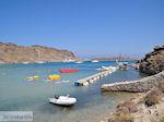 Kolimbithres (Kolymbithres) Paros | Griekenland foto 5 - Foto van De Griekse Gids