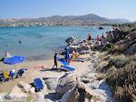 Kolimbithres (Kolymbithres) Paros | Griekenland foto 25 - Foto van De Griekse Gids
