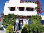 Pension Rena Parikia | Paros | Griekenland foto 2 - Foto van De Griekse Gids