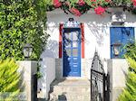 Pension Rena Parikia | Paros | Griekenland foto 3 - Foto van De Griekse Gids
