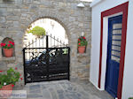 Pension Rena Parikia | Paros | Griekenland foto 4 - Foto van De Griekse Gids