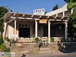 Parikia Paros | Cycladen | Griekenland foto 25 - Foto van De Griekse Gids