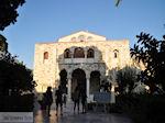 Parikia Paros | Cycladen | Griekenland foto 30 - Foto van De Griekse Gids