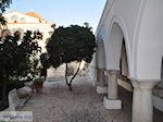 Parikia Paros | Cycladen | Griekenland foto 31