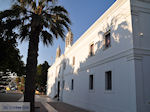 Parikia Paros | Cycladen | Griekenland foto 36 - Foto van De Griekse Gids