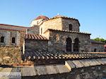 Parikia Paros | Cycladen | Griekenland foto 37 - Foto van De Griekse Gids