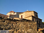 Parikia Paros | Cycladen | Griekenland foto 38
