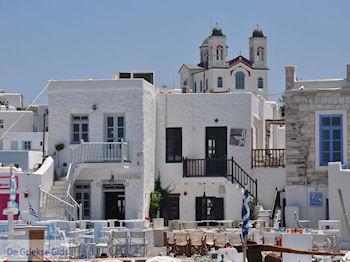 Naoussa Paros | Cycladen | Griekenland foto 56 - Foto van https://www.grieksegids.nl/fotos/eilandparos/350px/fotos-paros-258.jpg