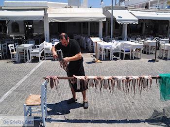 Naoussa Paros | Cycladen | Griekenland foto 64 - Foto van https://www.grieksegids.nl/fotos/eilandparos/350px/fotos-paros-266.jpg
