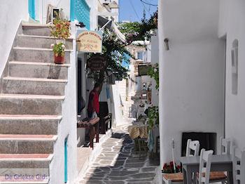 Naoussa Paros | Cycladen | Griekenland foto 71 - Foto van https://www.grieksegids.nl/fotos/eilandparos/350px/fotos-paros-273.jpg
