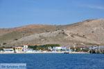Pserimos Griekenland | De Griekse Gids | Foto 1 - Foto van De Griekse Gids