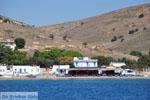 Pserimos Griekenland | De Griekse Gids | Foto 2 - Foto van De Griekse Gids
