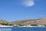 Pserimos Griekenland | De Griekse Gids | Foto 4 - Foto van De Griekse Gids