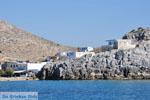 Pserimos Griekenland | De Griekse Gids | Foto 5 - Foto van De Griekse Gids