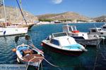 Pserimos Griekenland | De Griekse Gids | Foto 6 - Foto van De Griekse Gids