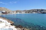 Pserimos Griekenland | De Griekse Gids | Foto 10 - Foto van De Griekse Gids