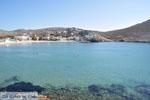 Pserimos Griekenland | De Griekse Gids | Foto 11 - Foto van De Griekse Gids