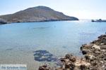 Pserimos Griekenland | De Griekse Gids | Foto 14 - Foto van De Griekse Gids