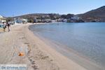 Pserimos Griekenland | De Griekse Gids | Foto 15 - Foto van De Griekse Gids