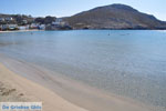 GriechenlandWeb.de Pserimos Griechenland | GriechenlandWeb.de | Foto 16 - Foto GriechenlandWeb.de