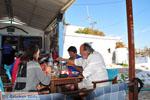 Pserimos Griekenland | De Griekse Gids | Foto 18 - Foto van De Griekse Gids