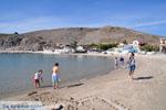 GriechenlandWeb.de Pserimos Griechenland | GriechenlandWeb.de | Foto 28 - Foto GriechenlandWeb.de