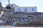Pserimos Griekenland | De Griekse Gids | Foto 29 - Foto van De Griekse Gids