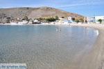 Pserimos Griekenland | De Griekse Gids | Foto 31 - Foto van De Griekse Gids
