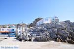 Pserimos Griekenland | De Griekse Gids | Foto 32 - Foto van De Griekse Gids