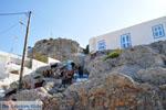 Pserimos Griekenland | De Griekse Gids | Foto 37 - Foto van De Griekse Gids