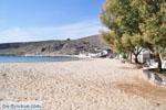 Pserimos Griekenland | De Griekse Gids | Foto 42 - Foto van De Griekse Gids