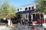 GriechenlandWeb.de Pserimos Griechenland | GriechenlandWeb.de | Foto 43 - Foto GriechenlandWeb.de