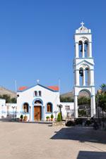 GriechenlandWeb.de Pserimos Griechenland | GriechenlandWeb.de | Foto 44 - Foto GriechenlandWeb.de