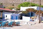 Pserimos Griekenland | De Griekse Gids | Foto 46 - Foto van De Griekse Gids