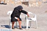 Pserimos Griekenland | De Griekse Gids | Foto 47 - Foto van De Griekse Gids