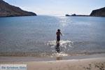 Pserimos Griekenland | De Griekse Gids | Foto 53 - Foto van De Griekse Gids