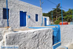 Pserimos Griekenland | De Griekse Gids | Foto 56 - Foto van De Griekse Gids