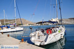 Pserimos Griekenland | De Griekse Gids | Foto 59 - Foto van De Griekse Gids