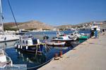 Pserimos Griekenland | De Griekse Gids | Foto 60 - Foto van De Griekse Gids