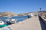 Pserimos Griekenland | De Griekse Gids | Foto 61 - Foto van De Griekse Gids