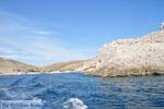 Pserimos Griekenland | De Griekse Gids | Foto 65 - Foto van De Griekse Gids