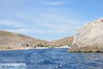 Pserimos Griekenland | De Griekse Gids | Foto 66 - Foto van De Griekse Gids