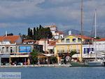 Aan de gezellige haven van Pythagorion op Samos foto 8 - Eiland Samos - Foto van De Griekse Gids