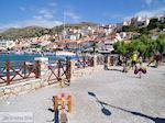 Speeltuin in Pythagorion - Eiland Samos - Foto van De Griekse Gids