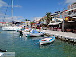 Gezellig Pythagorion - Eiland Samos - Foto van De Griekse Gids