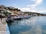 Bootjes Pythagorion - Eiland Samos - Foto van De Griekse Gids